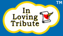 InLoving Tribute
